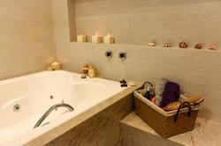 Banheiro16