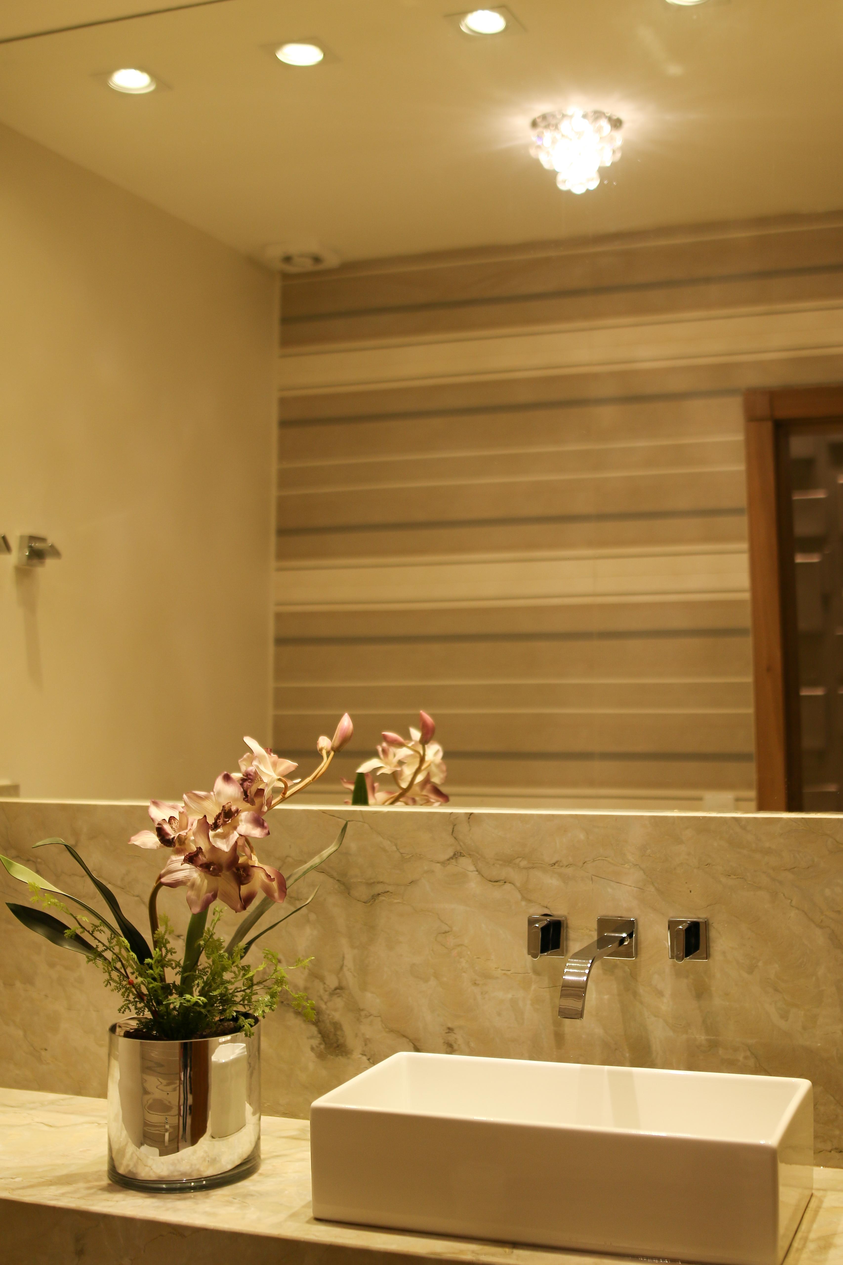 Banheiro14