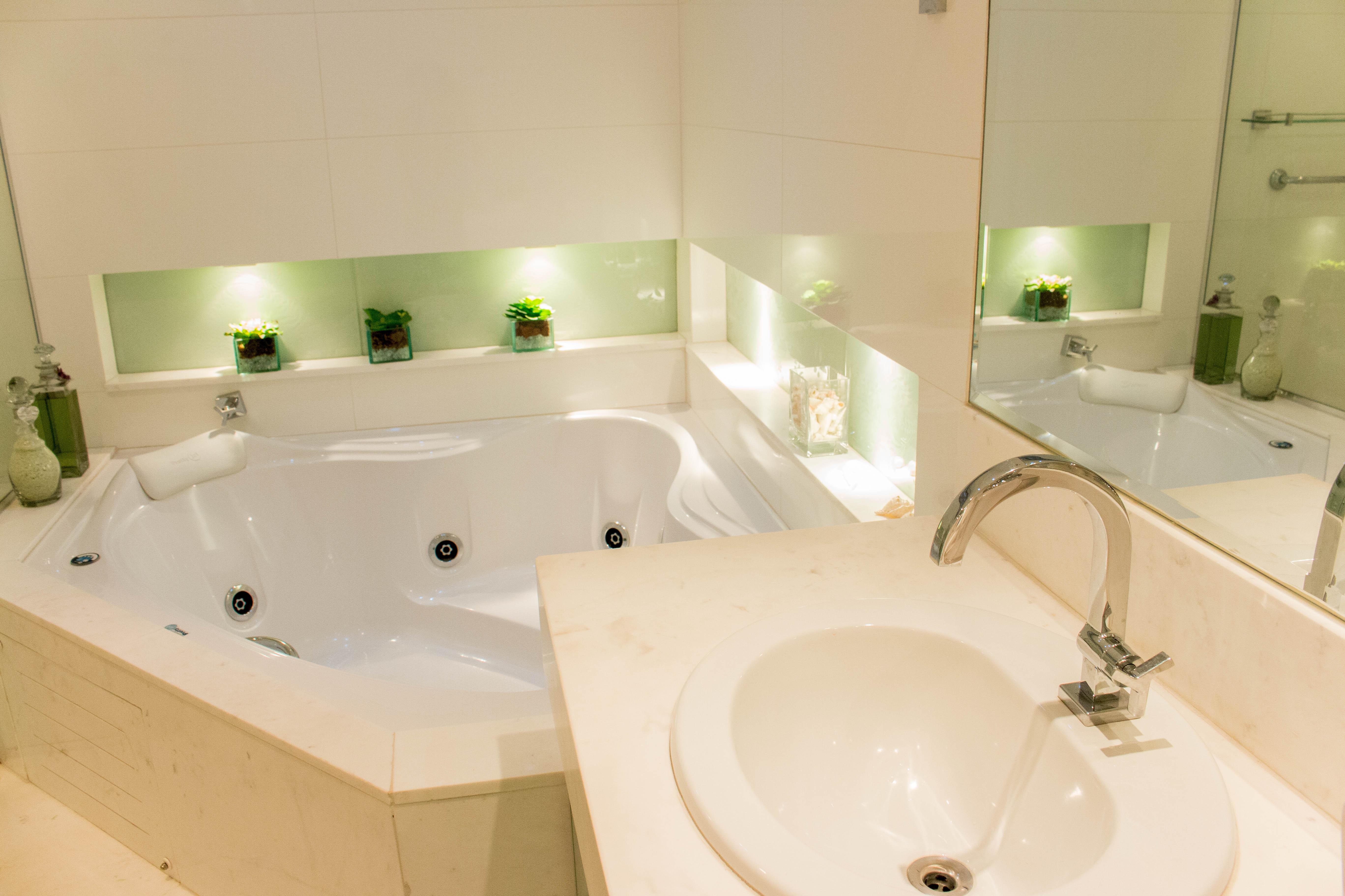 Banheiro22
