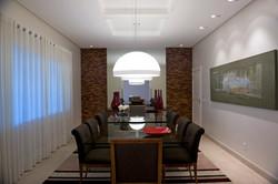 Sala Jantar7