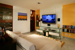 Sala TV3