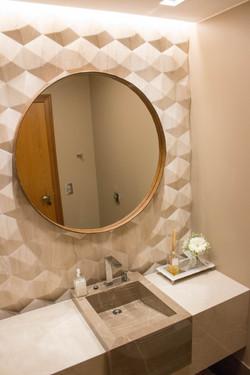 Banheiro29