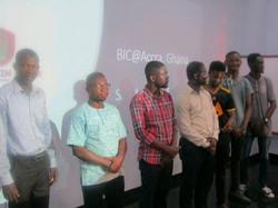 BIC-Ghana3_edited