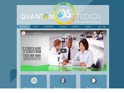 Quantom Studios