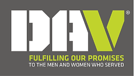 DAV48VA2.png