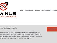 Dominus Technology & Logistics