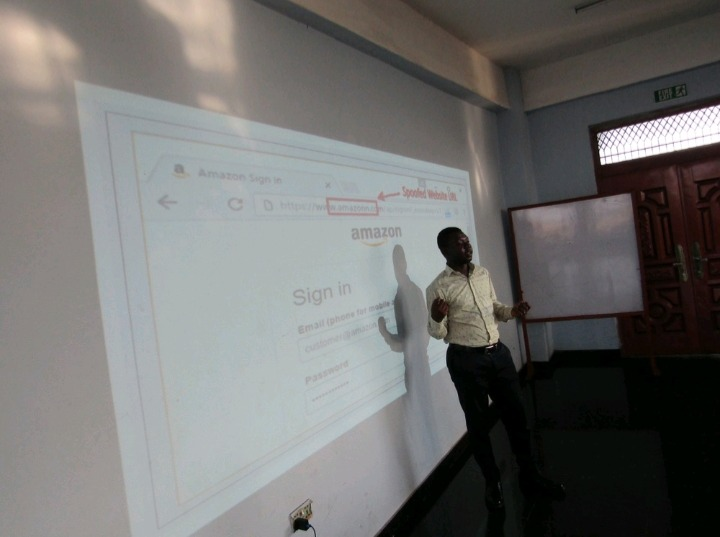 BIC-Ghana2_edited