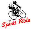 Polk County Crime Stoppers with Spirit Ride 2017: We will be providing radio support for the 5th Ann