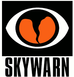 Skywarn Training November 14th 6pm-8:30pm at the Polk County Office of Emergency Management. Present