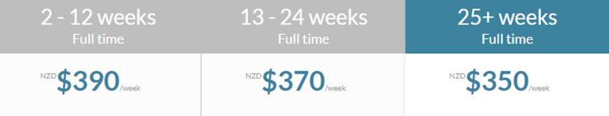 Unique New Zealand.JPG
