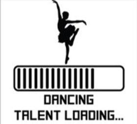 dancerloading_edited.jpg