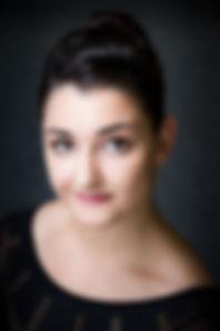 Claire Rutland - Headshot.jpg