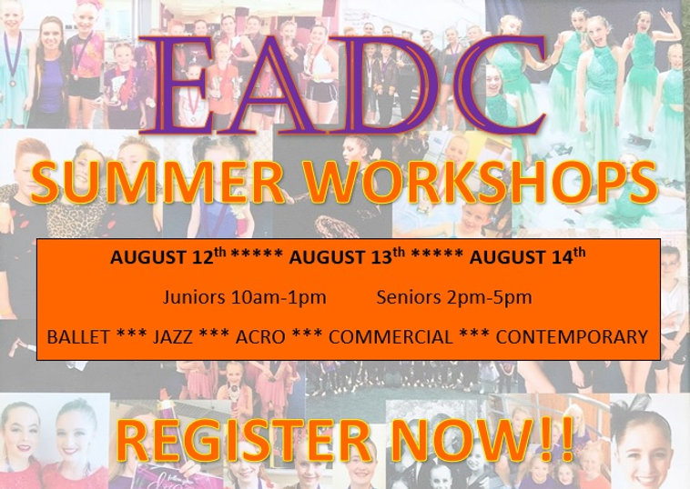 2019 Summer Workshops.jpg