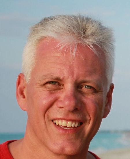 Michel GAGNOR | Hypnothérapeute