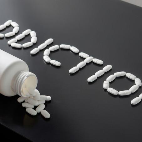 Lutter contre les addictions grâce à l'hypnose : Arrêt Tabac, Alimentaire...
