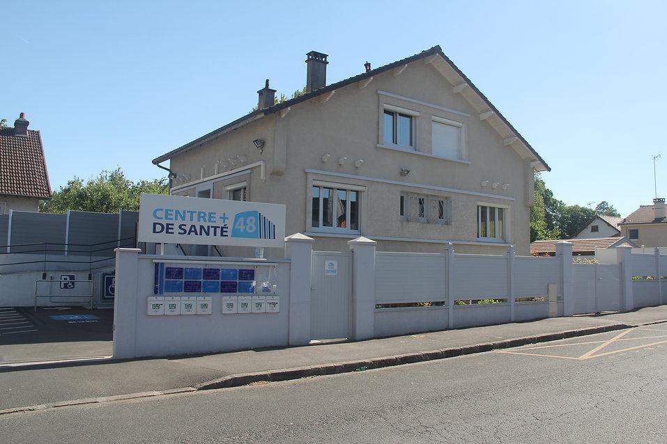 Photo_Centre_Santé_48_-_IMG_8029.JPG