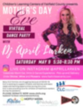 Bodson+Edgers Event_ April Larken_CLC Mo