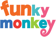 EMBOSSLLC_E+E EVENTS_FUNKY MONKEY TOY ST