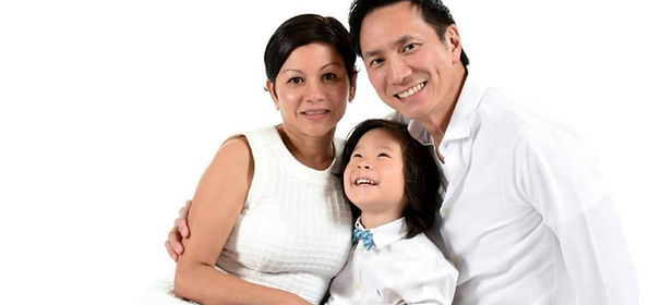 dr-ting-and-family-1-850x400.jpg