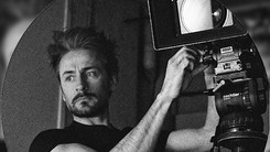 Anthony Mark Saul - Director