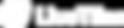 LiveTiles-Logo_edited.png