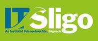 it-sligo-logo.jpg