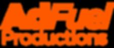 AdFuel_Logo_2019-03.png
