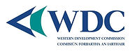 The Western Development Commission.jpg
