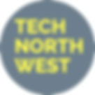 Tech North West .png