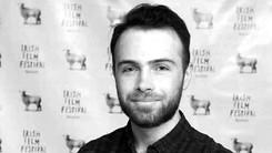 Eamonn Murphy - Director