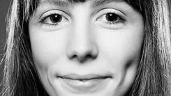 Kate Dolan - Director