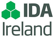 IDA-Ireland-Logo_edited.jpg