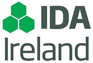 IDA-Ireland-Logo_edited.jpg