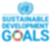 DG logo with UN Emblem_Square_Web.png