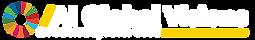 sligo-transparent_Logo 4.png