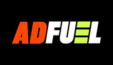 NewAdfuel.png