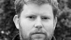 Conor MacMahon - Director | Writer