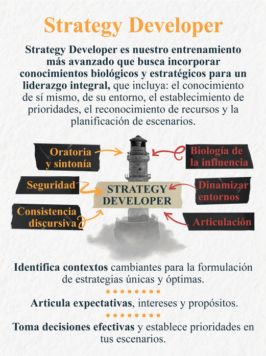 SERVICIOS-02-02.jpg