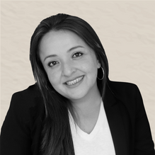 Sandra Builder de planeación