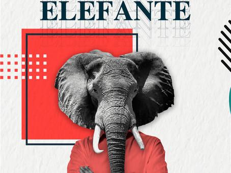 Elefante BHW