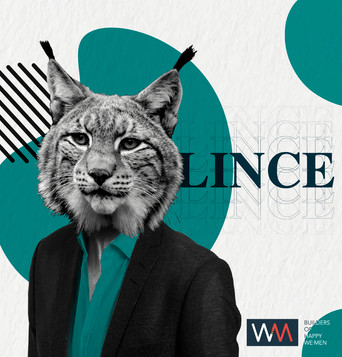 Lince BHW