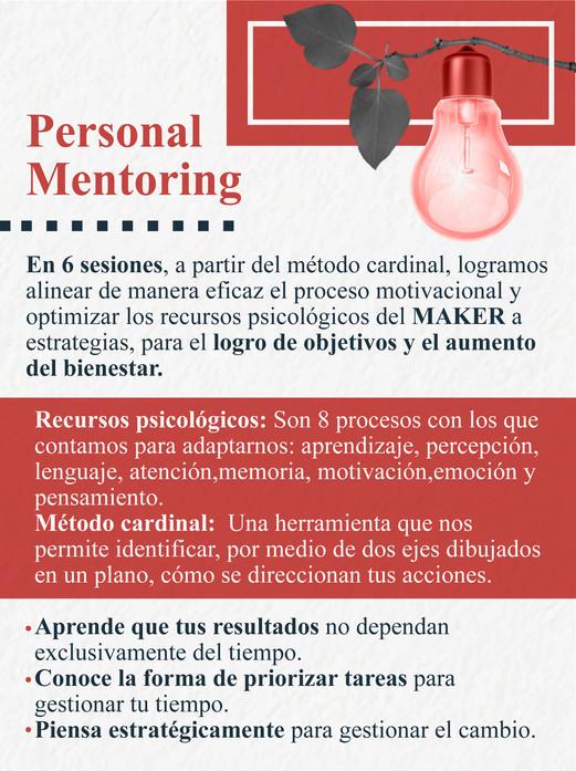 SERVICIOS-02-01.jpg