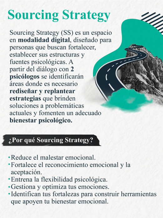 SERVICIOS-02-03.jpg