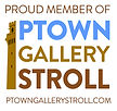 ptwon-gallery-stroll-provincetown.jpg