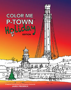 Holiday_Cover_MockUp_RGB.jpg