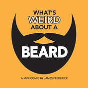 Beard_Cover_RGB.jpg