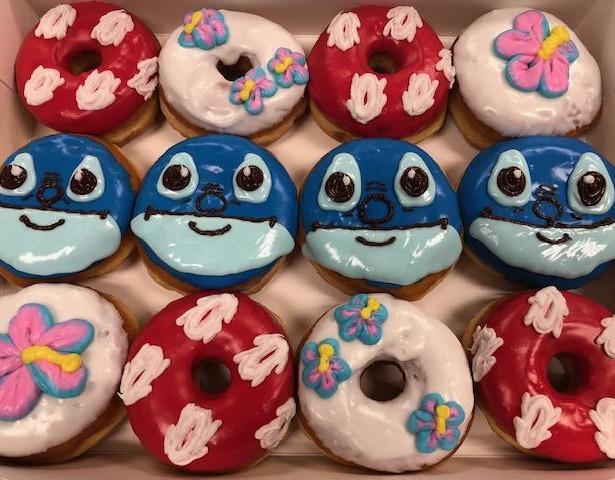 Lilo Donuts.jpg