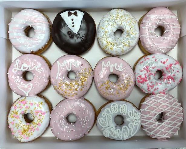 Wedding donuts.jpg