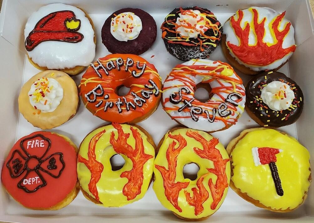 Fire Donuts_edited.jpg