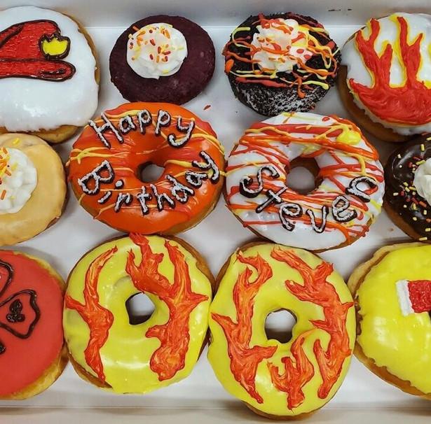 Fire Donuts_edited.jpg